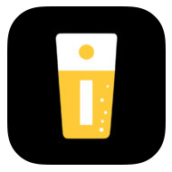 best-apps-for-the-iphone-beer-apps-ibrewmaster