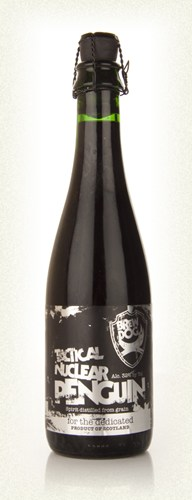 brewdog-tactical-nuclear-penguin-375cl-beer