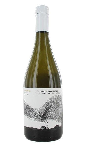 field-recordings-jurassic-park-vineyard-chenin-blanc-santa-ynez-valley-usa-10153127