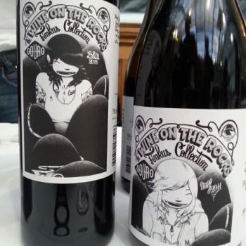portuguese_wine_on_the_rocks