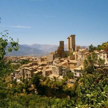Abruzzo_italy