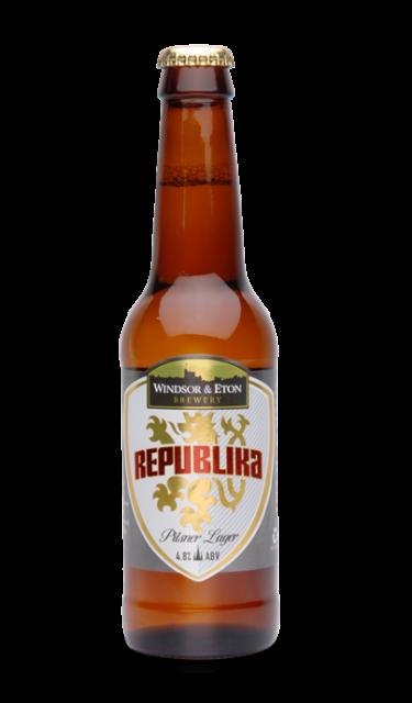 Republika-HMEdit