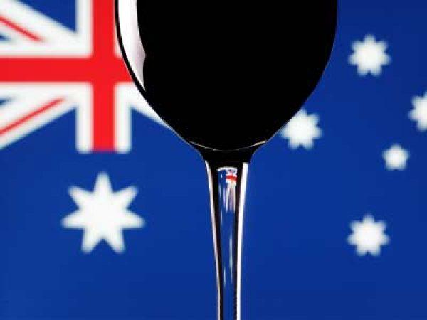 Australia kicks off industry overhaul