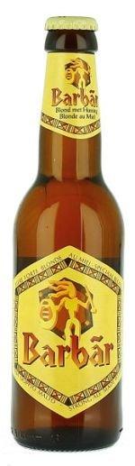 beer_661