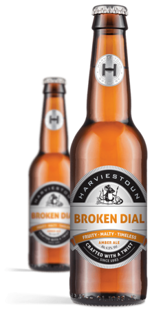broken_dial_big