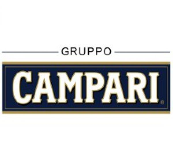 Gruppo Campari profits drop by 47% in Q1