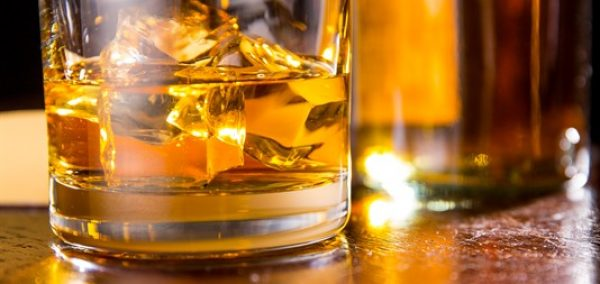 Top 10 most powerful whisky brands