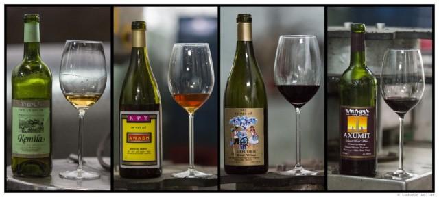 9-Ethiopia-Awash-wines1-1024x462