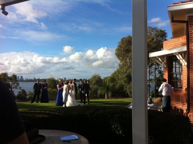 9.Wedding