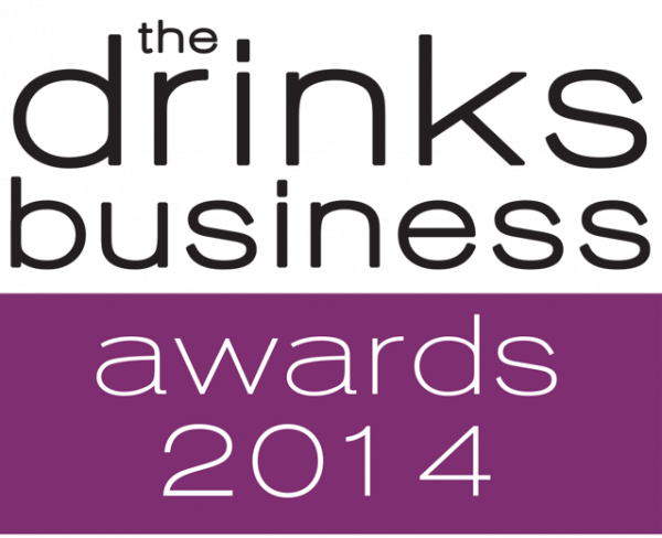 db Awards 2014: the shortlist