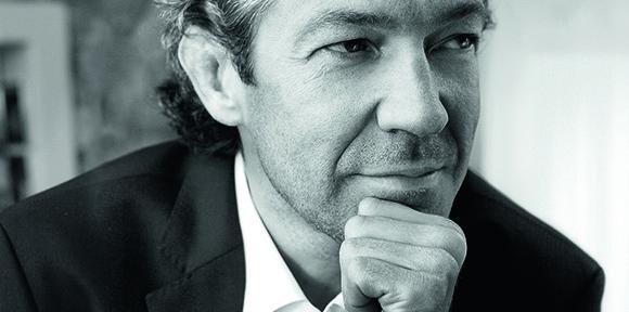Gerard-Bertrand-2010-2