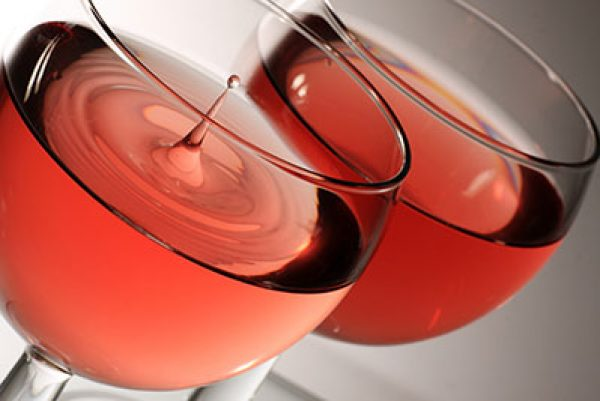 Top 10 dry rosés over £10