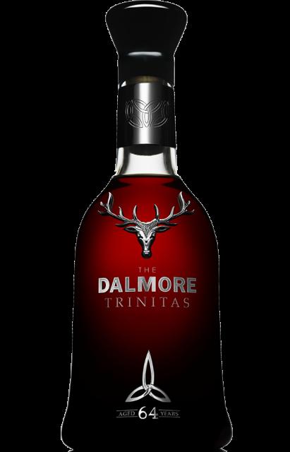 The-Dalmore-Trinitas-Aged-64-Years