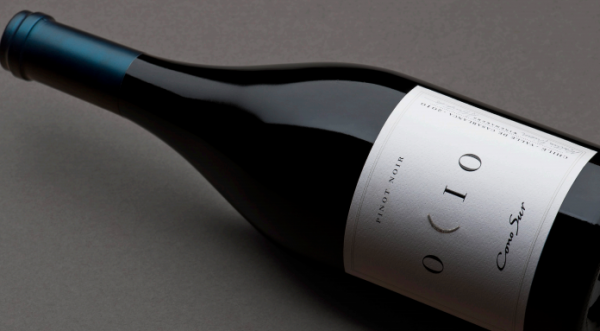 Top 10 Pinot Noirs