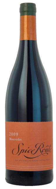 2009-SPICE-ROUTE-Mourvedre.240x700.9304