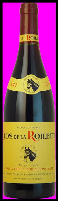 2012-FLEURIE-Clos-de-La-Roilette-Domaine-Coudert.240x700.9071