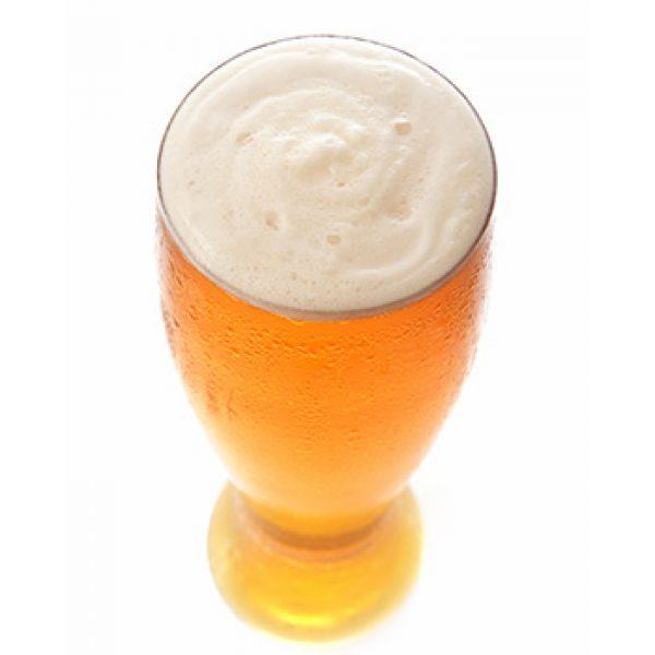 World Cup beer sales soar in UK