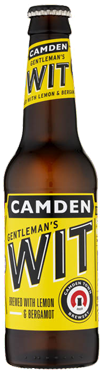 Camden_Gentlemans_Wit