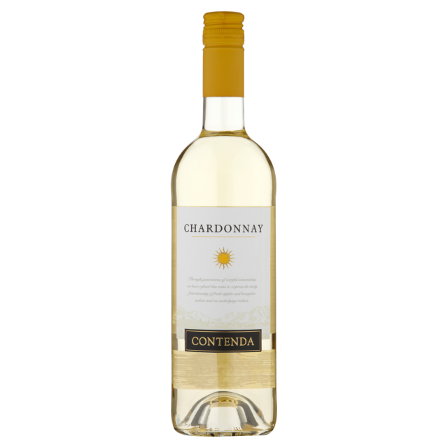 Contenda_Chardonnay_75cl_1500_1500_300
