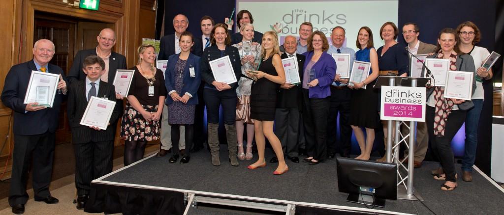 Drinks_Business_Awards_LWW_HE59756