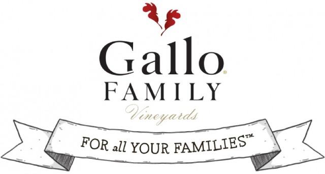 GFV-family-logo-1