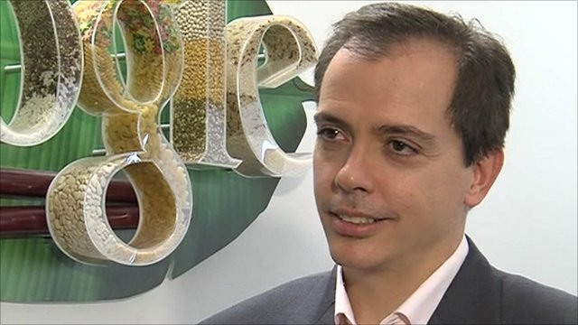 Google's-president-of-business-solutions-Daniel-Alegre