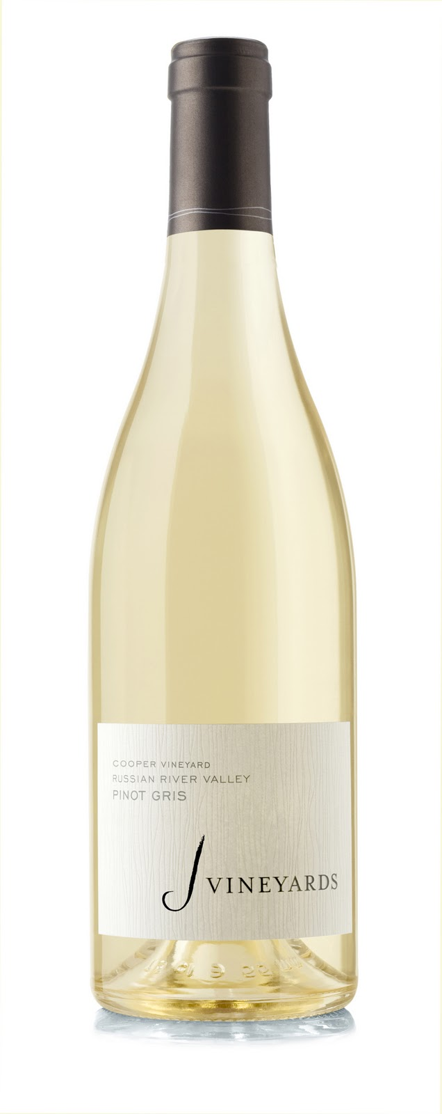 J Vineyards Cooper Pinot Gris_LoRes