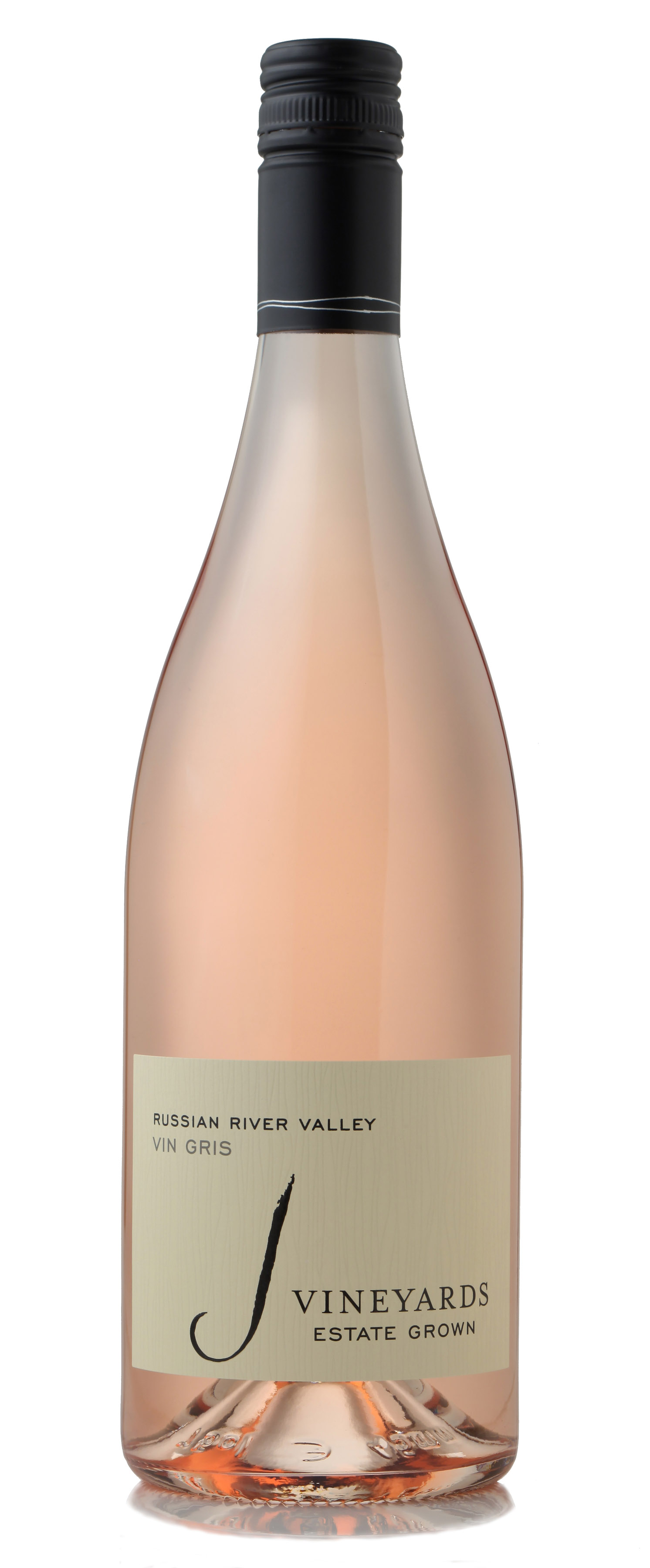 J-Vineyards-RRV-Vin-Gris-Bottle-Image