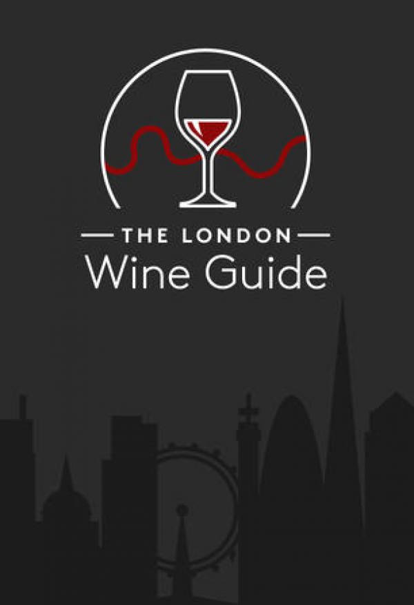 New wine apps aid UK drinkers