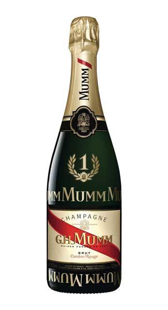 Mumm-F1-Champagne