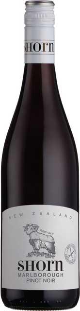 Shorn-Pinot-Noir