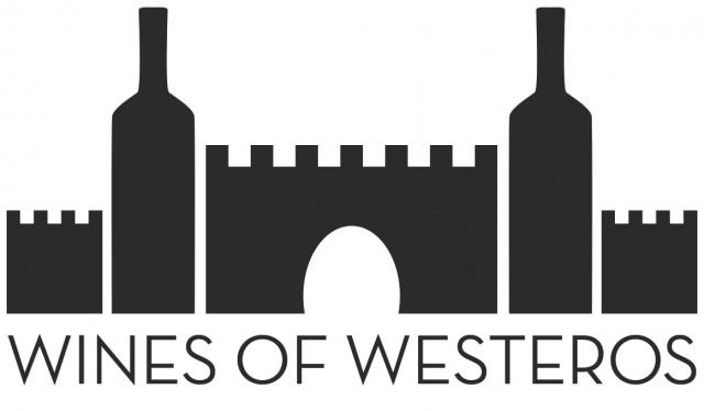 WinesOfWesteros