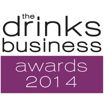 db-Awards-logo-2014-square