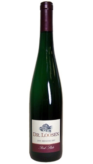 dr-loosen-red-slate-dry-riesling-lg