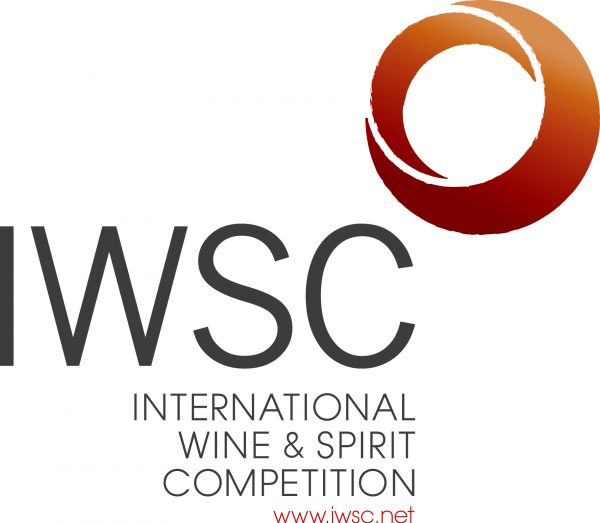 Italy headlines first results of IWSC 2014