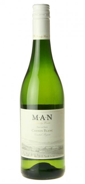man-chenin-blanc