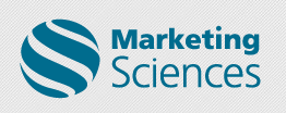 marketing sciences