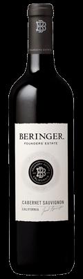 2013-Beringer-Cabernet-Sauvignon-Founders-Estate