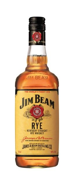 Jim-Beam