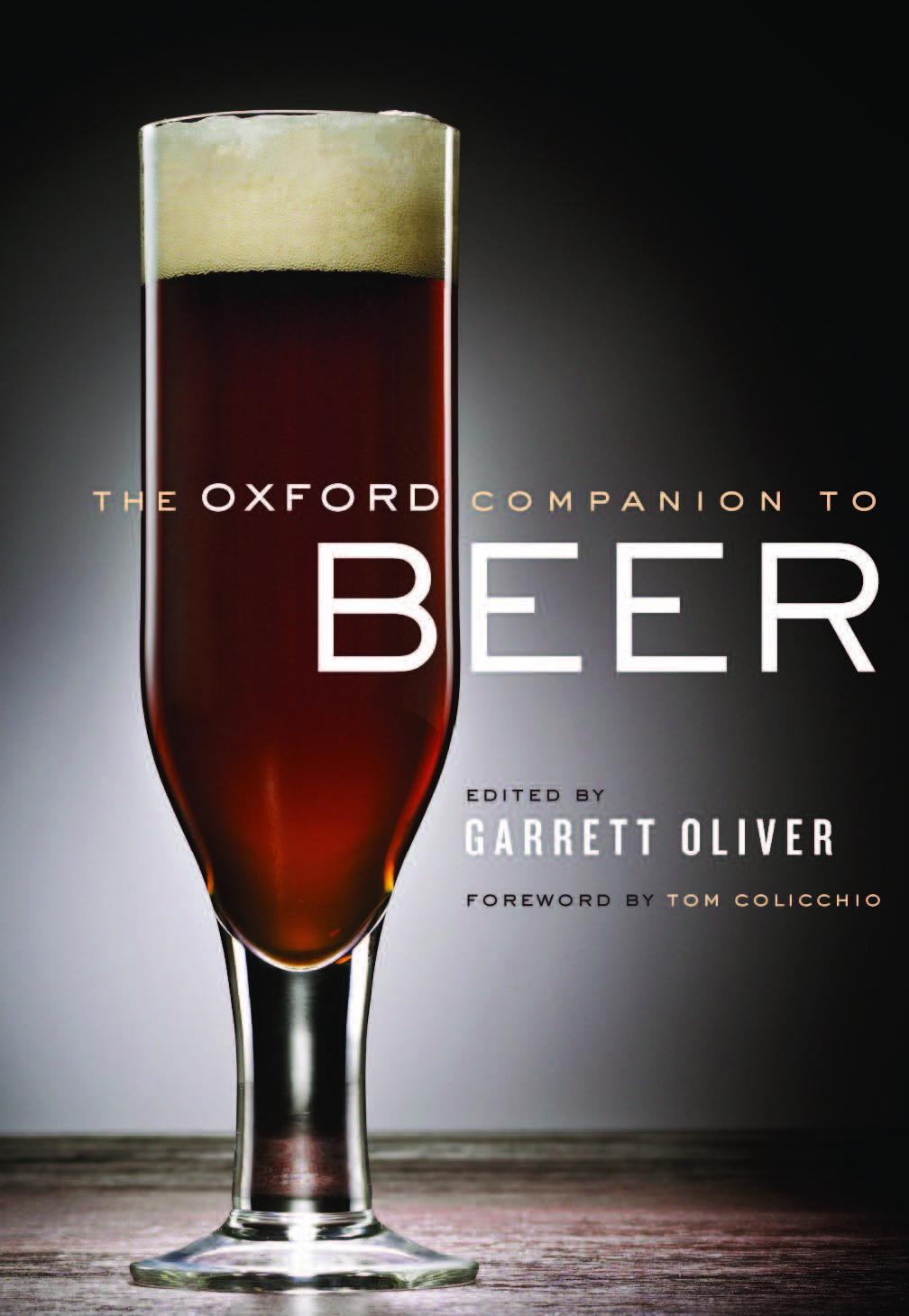 OC-Beer-CoverFinal