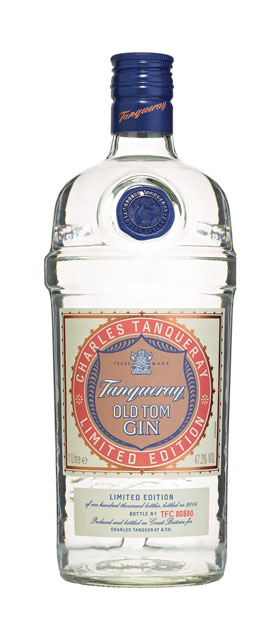 Tanqueray-Old-Tom-Gin
