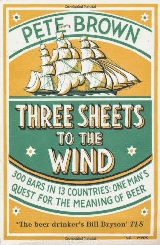 Three-Sheet-To-The-Wind