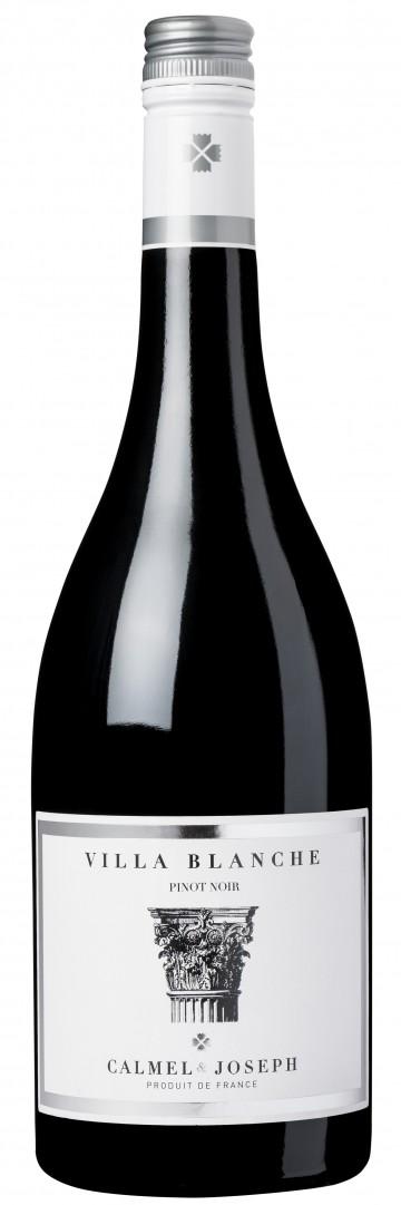 VB-Pinot-noir-360x1081