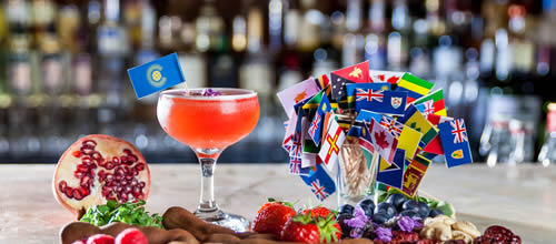 commonwealth_cocktail_header_500