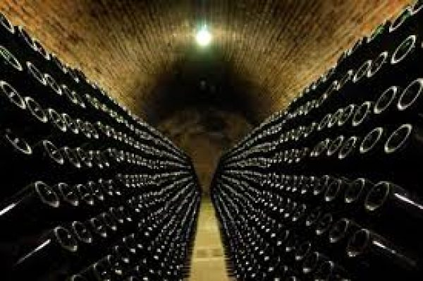 Franciacorta steps up export ambitions
