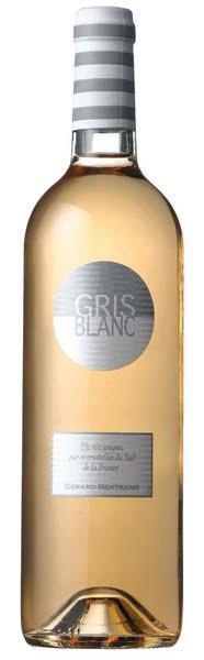 gerard-bertrand-gris-blanc-igp-pays-d-oc-france-10534253