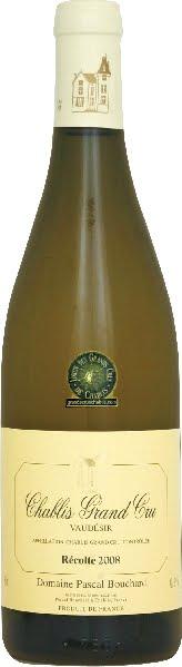 pascal-bouchard-vaudesir-chablis-grand-cru-france-10317455