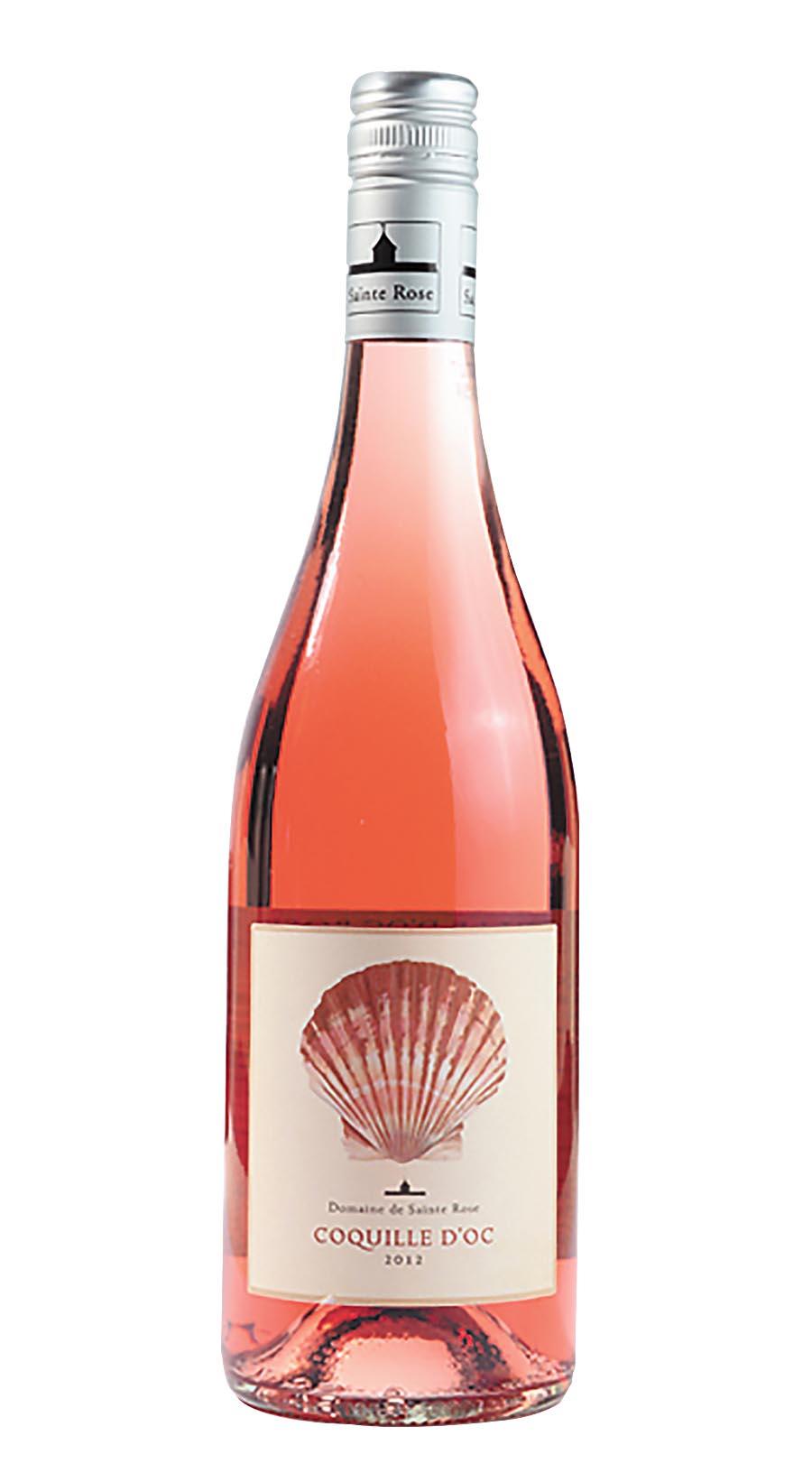 wineofweek