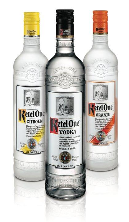 11511927-ketel-one-vodka
