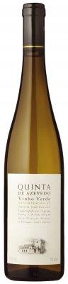 4205-00_quinta-de-azevedo-barcelos-vinho-verde-doc-2013